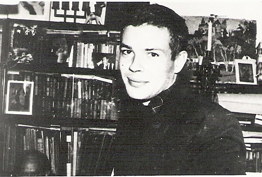 вадим знакомство москва 1971
